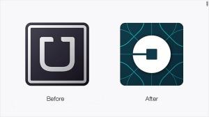 uber-new-logo-app